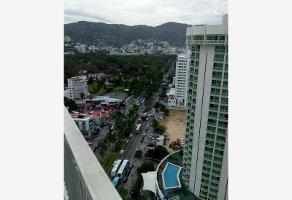 Foto de departamento en venta en costera miguel alemán 1200, condesa, acapulco de juárez, guerrero, 7297205 No. 03