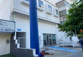 Foto de edificio en venta en costera miguel aleman 20 , costa azul, acapulco de juárez, guerrero, 0 No. 01