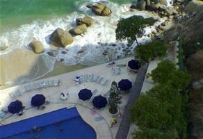 Foto de departamento en venta en costera miguel alemán 2195, condesa, acapulco de juárez, guerrero, 6699380 No. 01