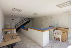Foto de local en renta en costera miguel aleman 3124 , acapulco de juárez centro, acapulco de juárez, guerrero, 13691868 No. 01
