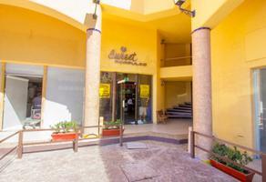 Foto de local en renta en costera miguel aleman 3124 , acapulco de juárez centro, acapulco de juárez, guerrero, 6445367 No. 01
