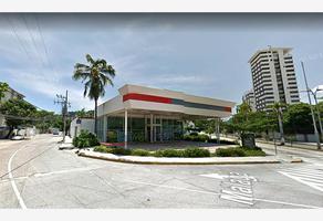 Foto de terreno comercial en venta en costera miguel alemán 90, las playas, acapulco de juárez, guerrero, 5897467 No. 01