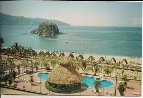 Foto de departamento en renta en costera miguel alemán , acapulco de juárez centro, acapulco de juárez, guerrero, 14266896 No. 01