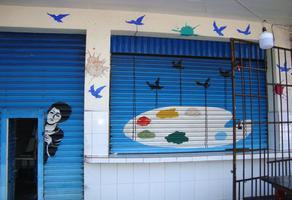 Foto de local en renta en costera miguel aleman , acapulco de juárez centro, acapulco de juárez, guerrero, 0 No. 01