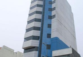 Foto de edificio en venta en costera miguel aleman , club deportivo, acapulco de juárez, guerrero, 0 No. 01