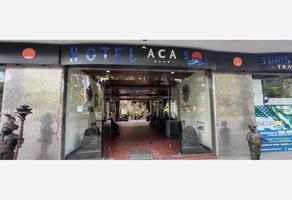 Foto de edificio en venta en costera miguel aleman , club deportivo, acapulco de juárez, guerrero, 22021987 No. 01