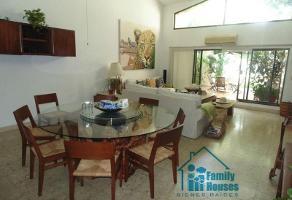 Foto de casa en venta en costeras las palmas. 76, olinalá princess, acapulco de juárez, guerrero, 8639522 No. 01