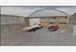 Foto de nave industrial en venta en costureras 38, san pedrito peñuelas, querétaro, querétaro, 17996091 No. 01