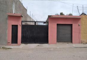 Foto de terreno comercial en renta en costureras , lomas de san pedrito, querétaro, querétaro, 0 No. 01