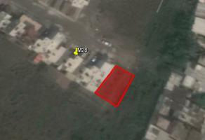 Foto de terreno comercial en venta en cotaxtla 1, las vegas ii, boca del río, veracruz de ignacio de la llave, 0 No. 01