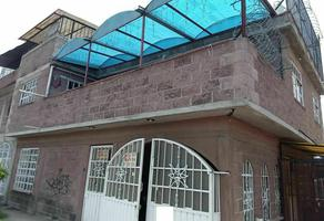 Foto de casa en venta en cotera , santa bárbara, ixtapaluca, méxico, 0 No. 01