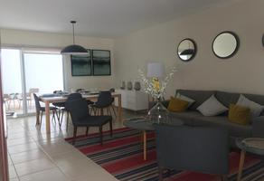 Foto de casa en venta en cotillo y la oliva (fuerte ventura) , san marcos carmona, mexquitic de carmona, san luis potosí, 14957762 No. 01