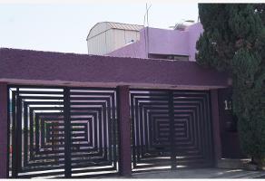 Foto de casa en venta en cotingas 9, las alamedas, atizapán de zaragoza, méxico, 0 No. 01