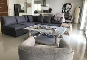 Foto de casa en venta en coto 1 , solares, zapopan, jalisco, 6573539 No. 01