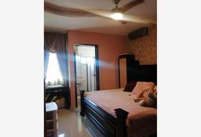 Foto de casa en venta en coto 10 coto 10, real del valle, mazatlán, sinaloa, 0 No. 01
