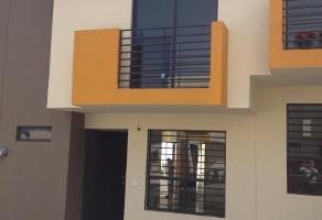 Foto de casa en venta en coto 11 , cortijo de san agustin, tlajomulco de zúñiga, jalisco, 0 No. 01