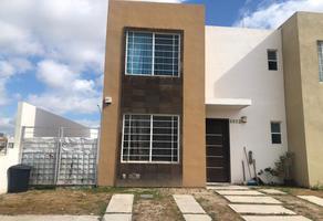 Foto de casa en venta en coto 12 1, real del valle, mazatlán, sinaloa, 0 No. 01