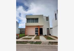 Foto de casa en renta en coto 14 coto 14, real del valle, mazatlán, sinaloa, 0 No. 01