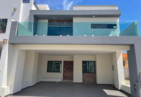 Foto de casa en venta en coto 15 , real del valle, mazatlán, sinaloa, 0 No. 01