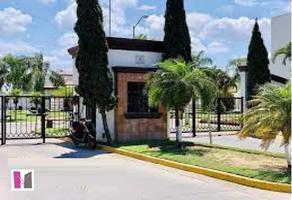 Foto de terreno habitacional en venta en coto 4 4, real del valle, mazatlán, sinaloa, 0 No. 01