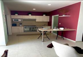 Foto de casa en renta en coto 7 , residencial ogarrio, san luis potosí, san luis potosí, 21619035 No. 01