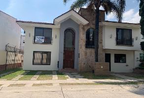 Casas en renta en Jardín Real, Zapopan, Jalisco ...