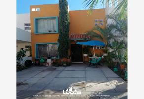 Foto de casa en venta en coto 9 1, real del valle, mazatlán, sinaloa, 0 No. 01