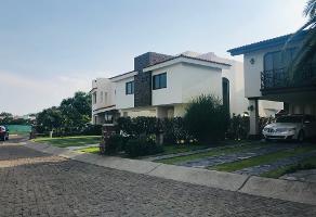 Foto de departamento en venta en coto 97, hacienda real, tlajomulco de zúñiga, jalisco, 9408990 No. 01