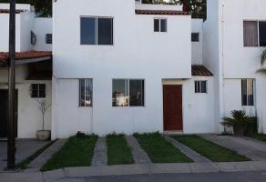 Foto de casa en venta en coto abedules 125, altus bosques, tlajomulco de zúñiga, jalisco, 12797095 No. 01