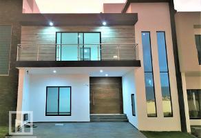 Foto de casa en venta en coto aleman 117 , valle imperial, zapopan, jalisco, 0 No. 01