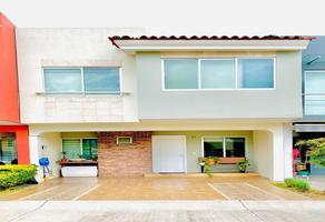 Foto de casa en venta en coto asturias , nueva galicia residencial, tlajomulco de zúñiga, jalisco, 0 No. 01