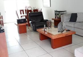 Foto de casa en venta en coto barcelona , nueva galicia residencial, tlajomulco de zúñiga, jalisco, 6787186 No. 03