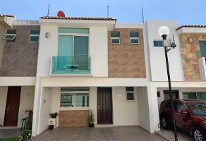 Foto de casa en venta en coto bosques 54, del bosque, zapopan, jalisco, 6859637 No. 01