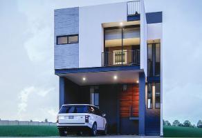 Foto de casa en venta en coto carrara capital norte, cantera 184, valle imperial, zapopan, jalisco, 0 No. 01