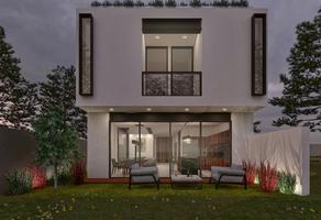 Foto de casa en venta en coto cedro 80, la ratonera, zapopan, jalisco, 19406690 No. 01