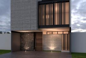 Foto de casa en renta en coto cerezo , valle imperial, zapopan, jalisco, 0 No. 01