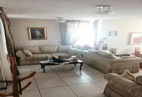 Foto de casa en venta en coto cumbre 405, quinta del federalismo, zapopan, jalisco, 0 No. 01