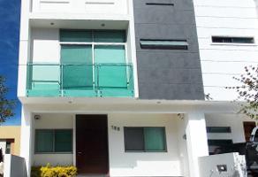 Foto de casa en venta en coto d , la cima, zapopan, jalisco, 13934682 No. 01
