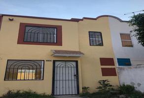 Foto de casa en venta en coto de manzanas 25, los fresnos, tlajomulco de zúñiga, jalisco, 16295284 No. 01