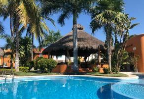 Foto de casa en venta en coto diamante 190, costa coral, bahía de banderas, nayarit, 0 No. 01