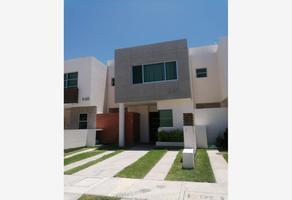 Foto de casa en venta en coto diamante 678, villa marina, mazatlán, sinaloa, 17641172 No. 01