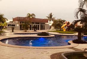 Foto de casa en venta en coto diamante , villa marina, mazatlán, sinaloa, 20129759 No. 01