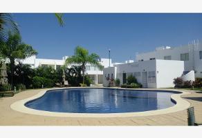Foto de casa en venta en coto dione 40, las ceibas, bahía de banderas, nayarit, 5931630 No. 06