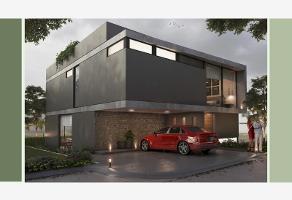 Foto de casa en venta en coto encino c-1, los robles, zapopan, jalisco, 6519590 No. 01