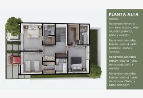 Foto de casa en venta en coto encino d-18, los robles, zapopan, jalisco, 6520821 No. 04