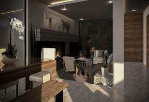 Foto de casa en venta en coto encino , los robles, zapopan, jalisco, 14384737 No. 02