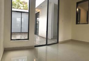 Foto de casa en venta en coto encinos , los encinos, tlajomulco de zúñiga, jalisco, 6478155 No. 02