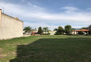 Foto de terreno habitacional en venta en coto gladiolas , las víboras (fraccionamiento valle de las flores), tlajomulco de zúñiga, jalisco, 0 No. 03