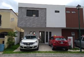 Foto de casa en venta en coto granada 1513, coto nueva galicia, tlajomulco de zúñiga, jalisco, 0 No. 01