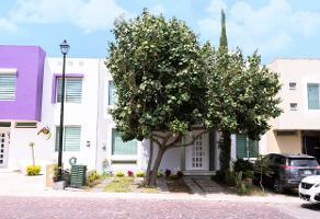 Foto de departamento en renta en coto guarnición casa 103, el alcázar (casa fuerte), tlajomulco de zúñiga, jalisco, 12465306 No. 01